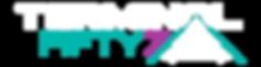 TerminalFifty7 Website Banner.png
