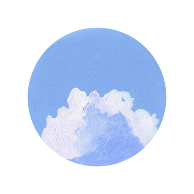 Heavens (131).jpg