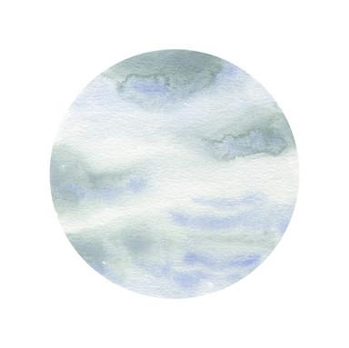 Heavens (196).jpg