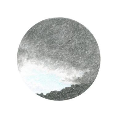 Heavens (51).jpg