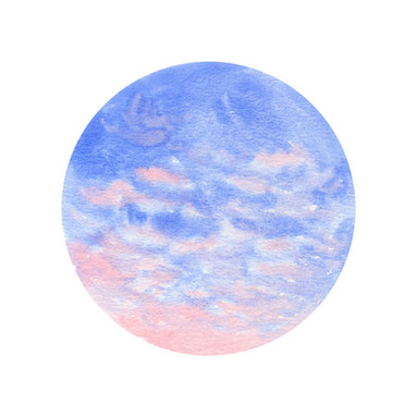 Heavens (193).jpg