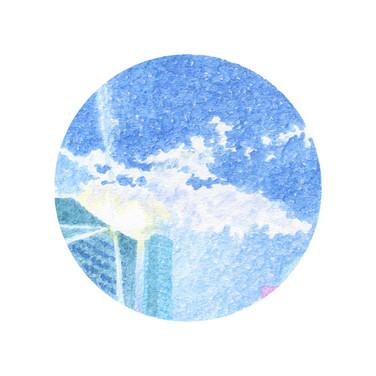 Heavens (67).jpg
