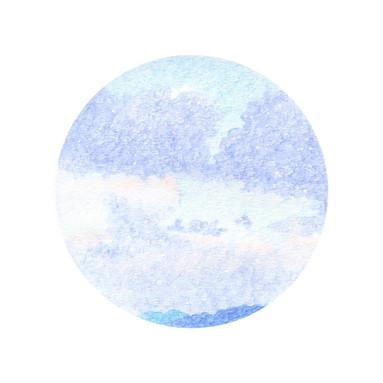 Heavens (36).jpg