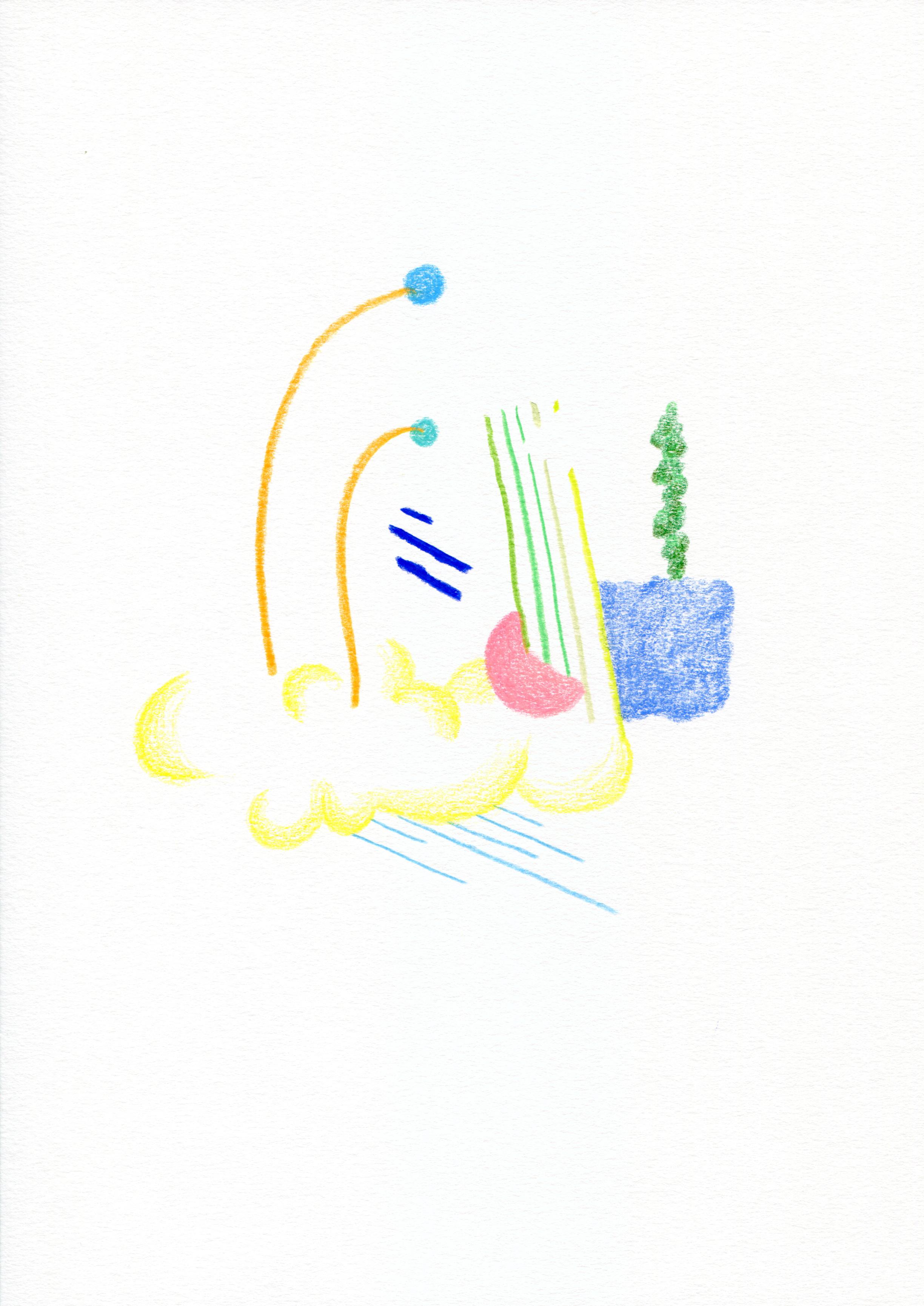 drawing696