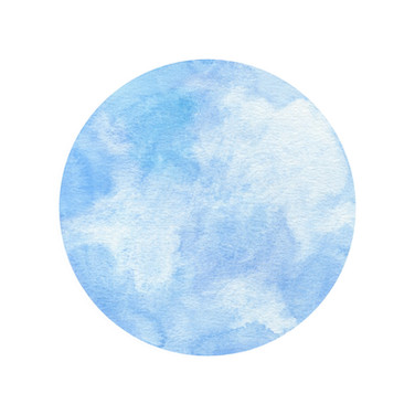 Heavens (216).jpg
