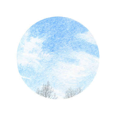 Heavens (55).jpg