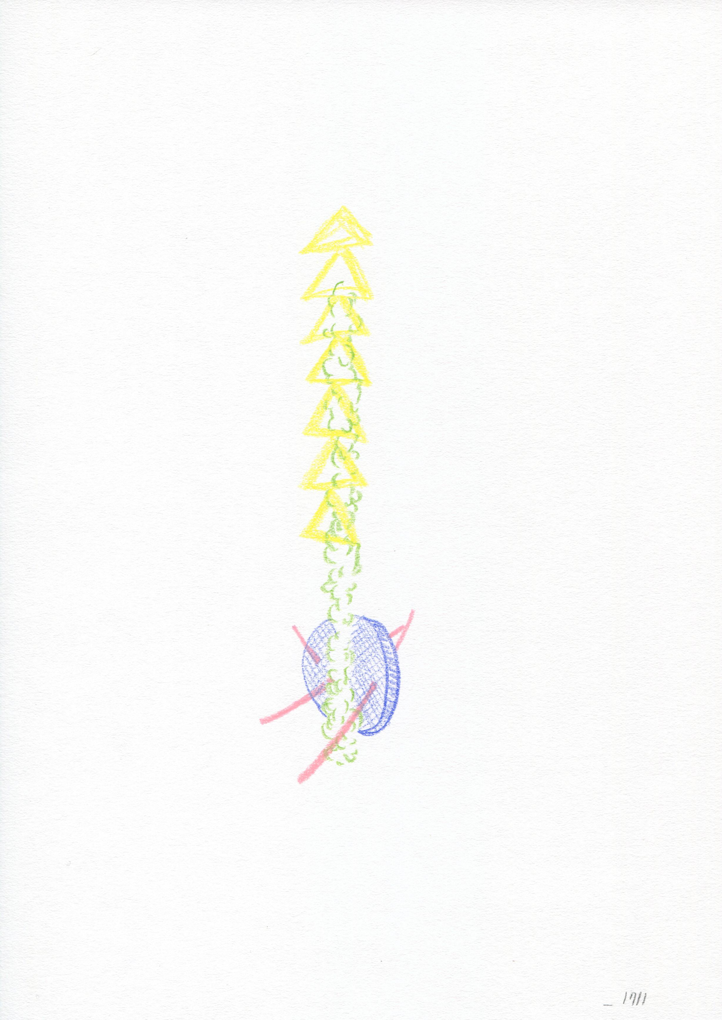 drawing711