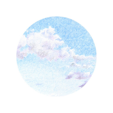 Heavens (53).jpg