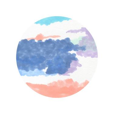 Heavens (303).jpg