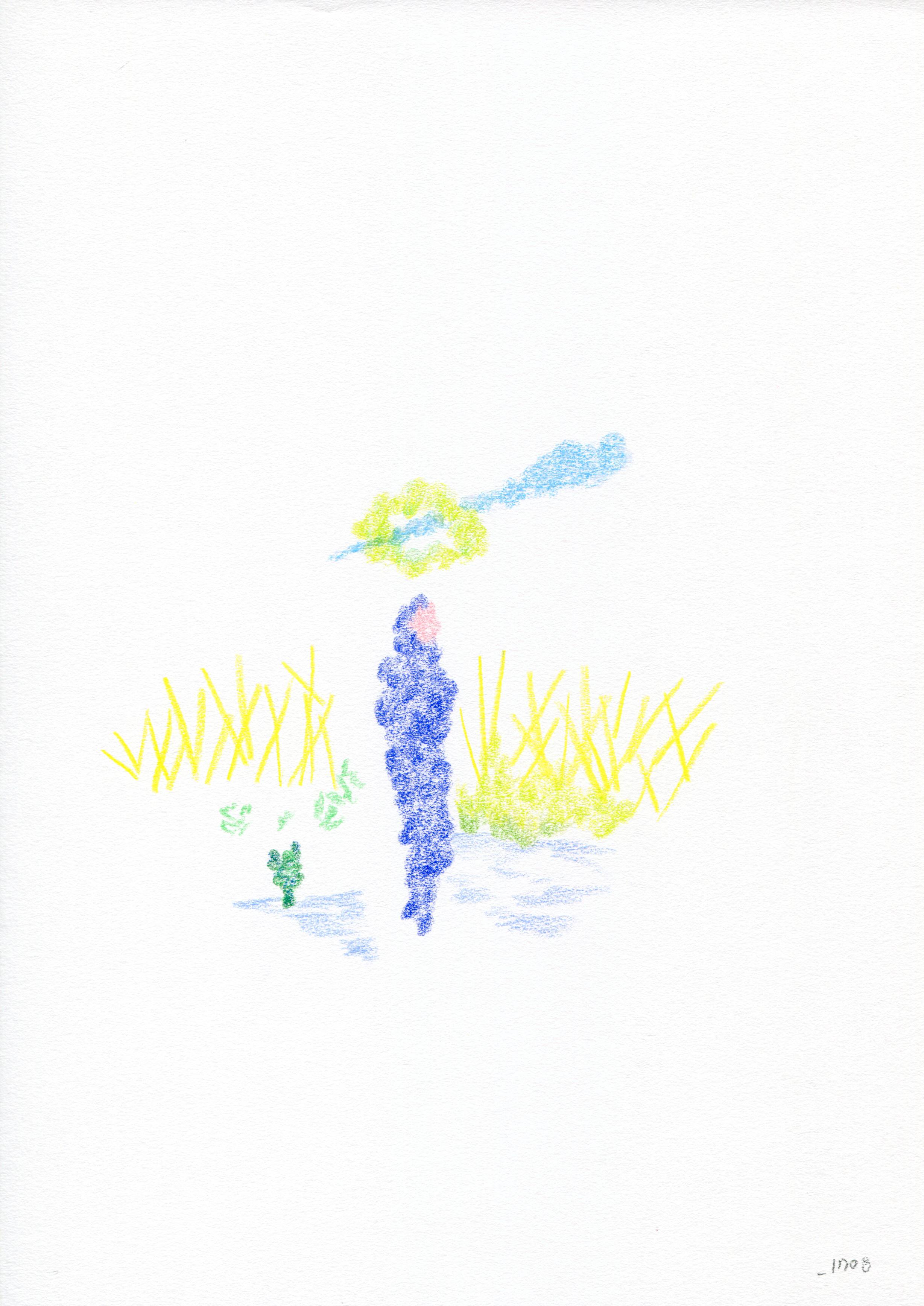 drawing708