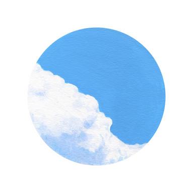 Heavens (207).jpg