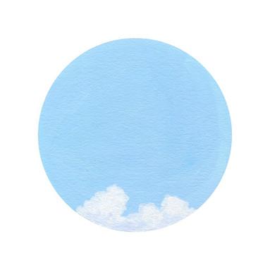 Heavens (206).jpg