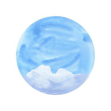 Heavens (232).jpg