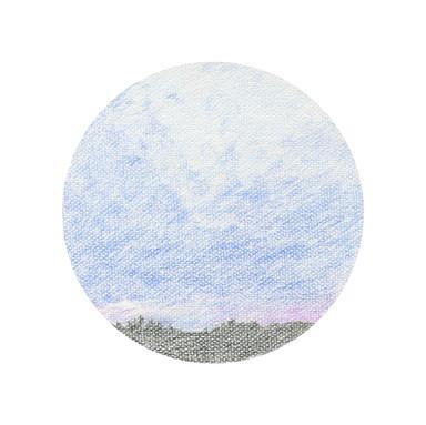 Heavens (73).jpg