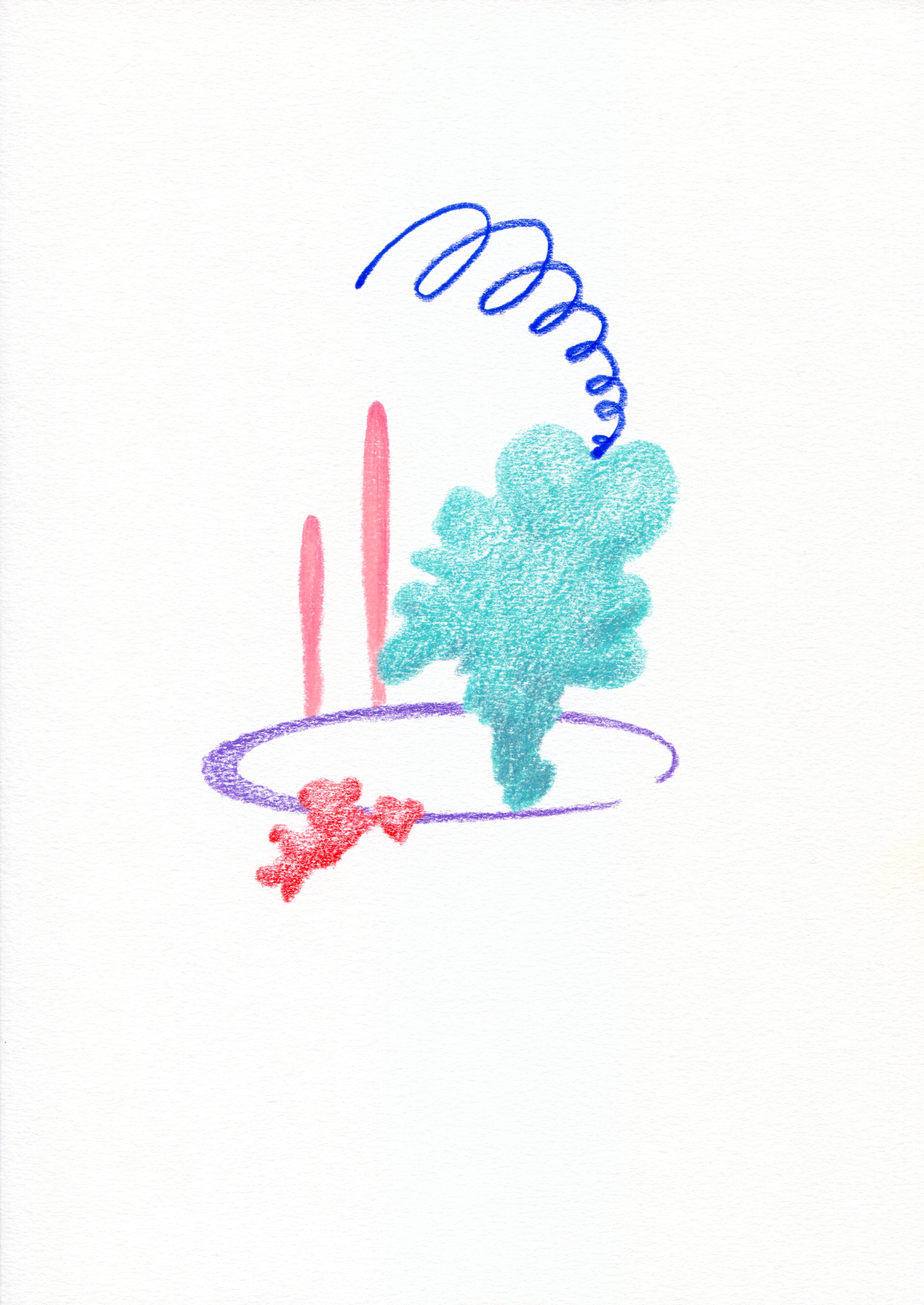 drawing694