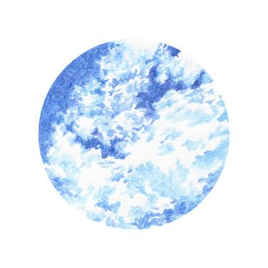Heavens (58).jpg
