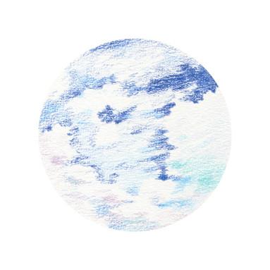 Heavens (210).jpg