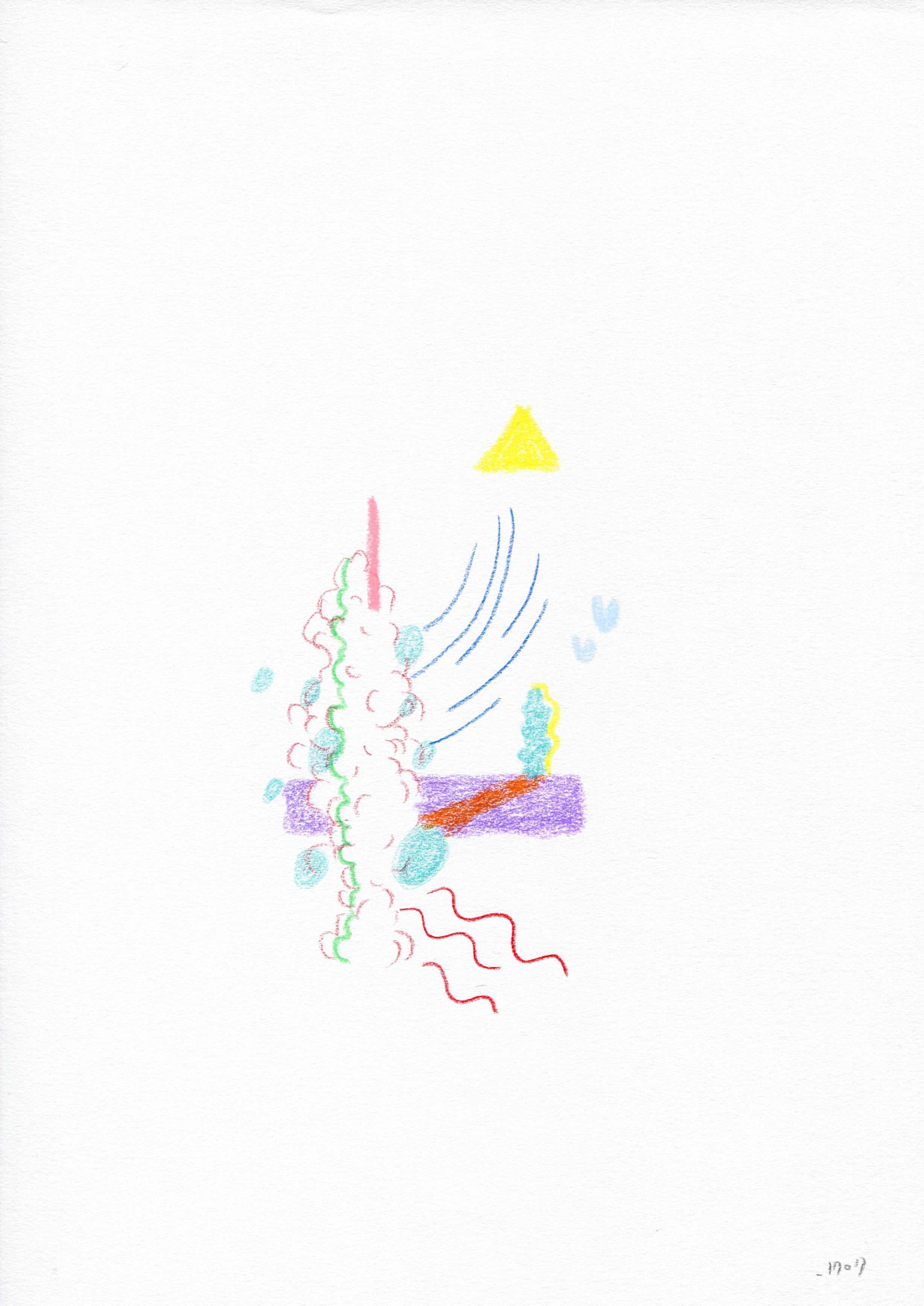 drawing707