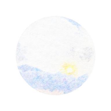 Heavens (26).jpg
