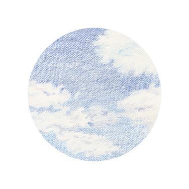 Heavens (47).jpg