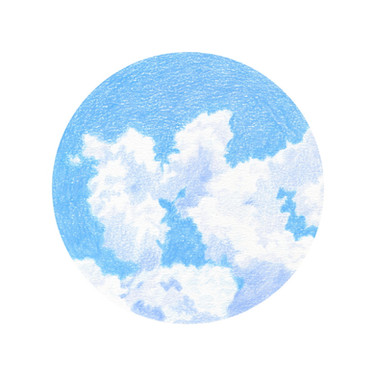 Heavens (82).jpg