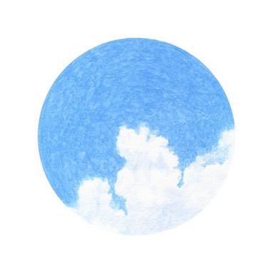 Heavens (91).jpg