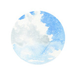 Heavens (192).jpg