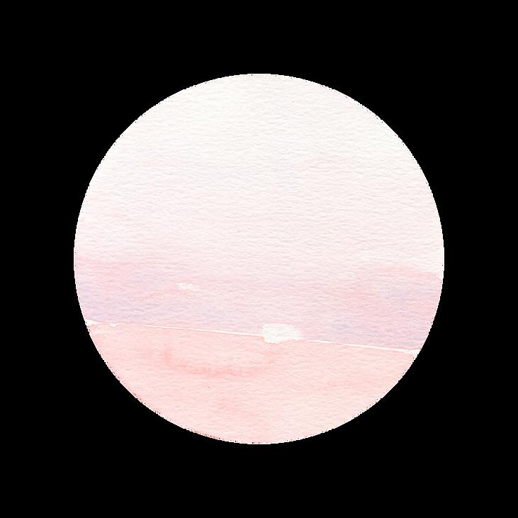 Heavens (247).png