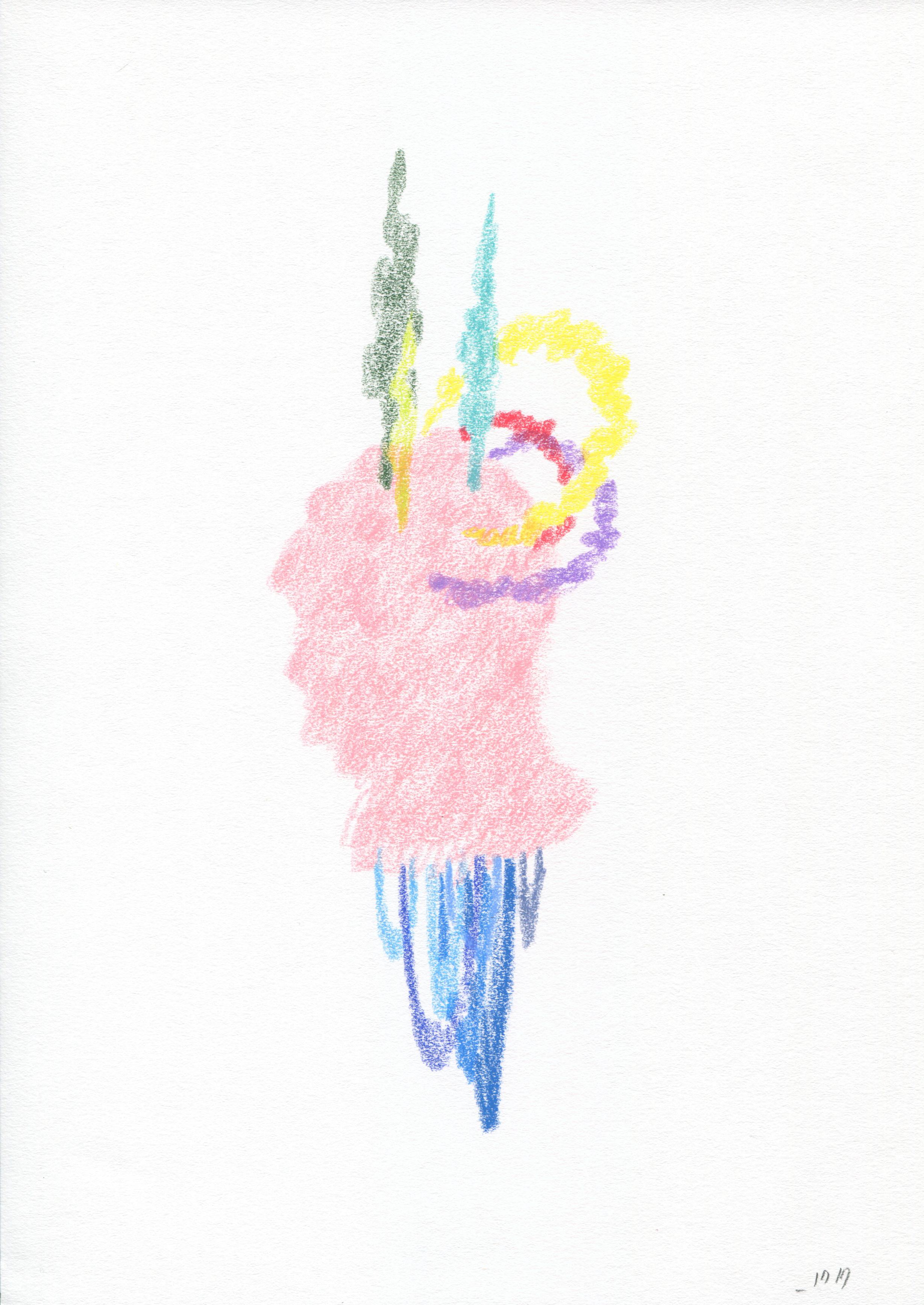 drawing717