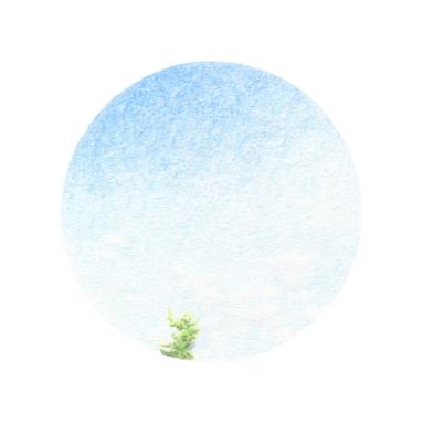 Heavens (17).jpg
