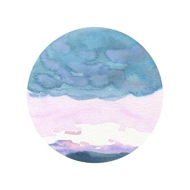 Heavens (209).jpg