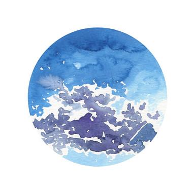 Heavens (256).jpg