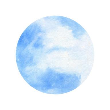Heavens (212).jpg