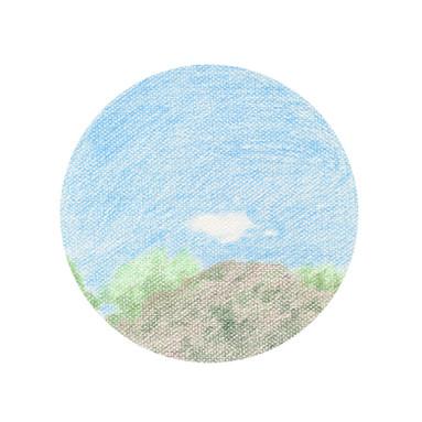 Heavens (75).jpg