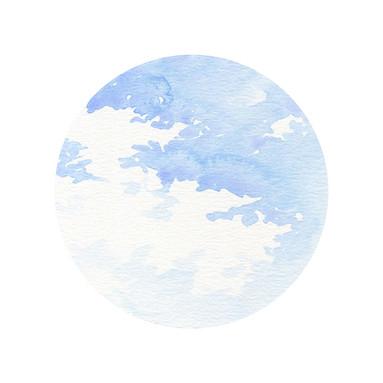 Heavens (257).jpg