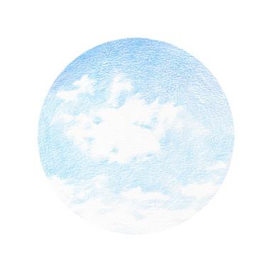 Heavens (100).jpg
