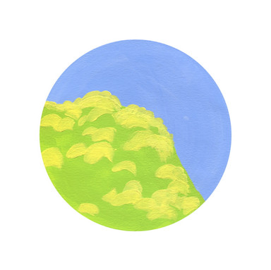 Heavens (122).jpg