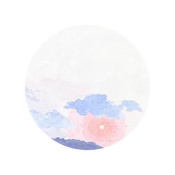Heavens (251).jpg