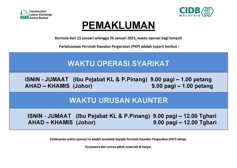 Waktu Operasi Clab - PKP.png