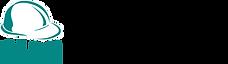 Logo CLAB_rgb.png