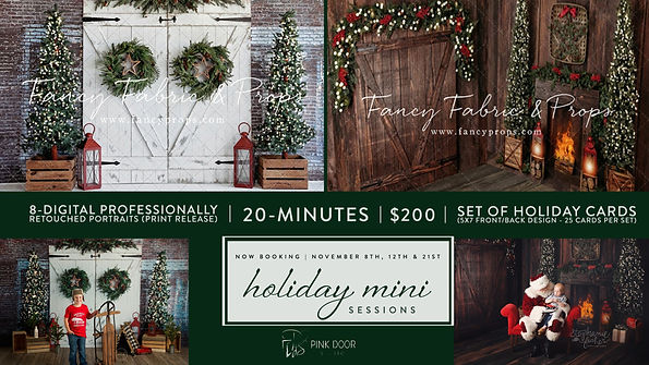 Holiday Mini Session (1).jpg
