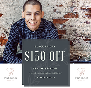 Black Friday - Sale 1.png