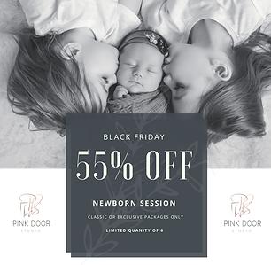 Black Friday - Sale 6.png
