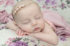 HoffmanAmeliaSue_Newborn_PDS-21.jpg