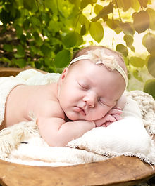 WillsElizabeth_Newborn_PDS-31.jpg