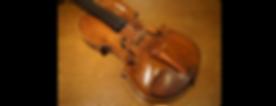 バイオリン枠あり - コピー縮小.png