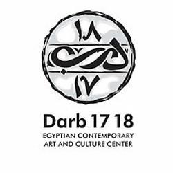 Darb logo