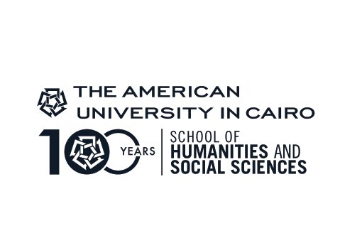 AUC Humanities100Logo