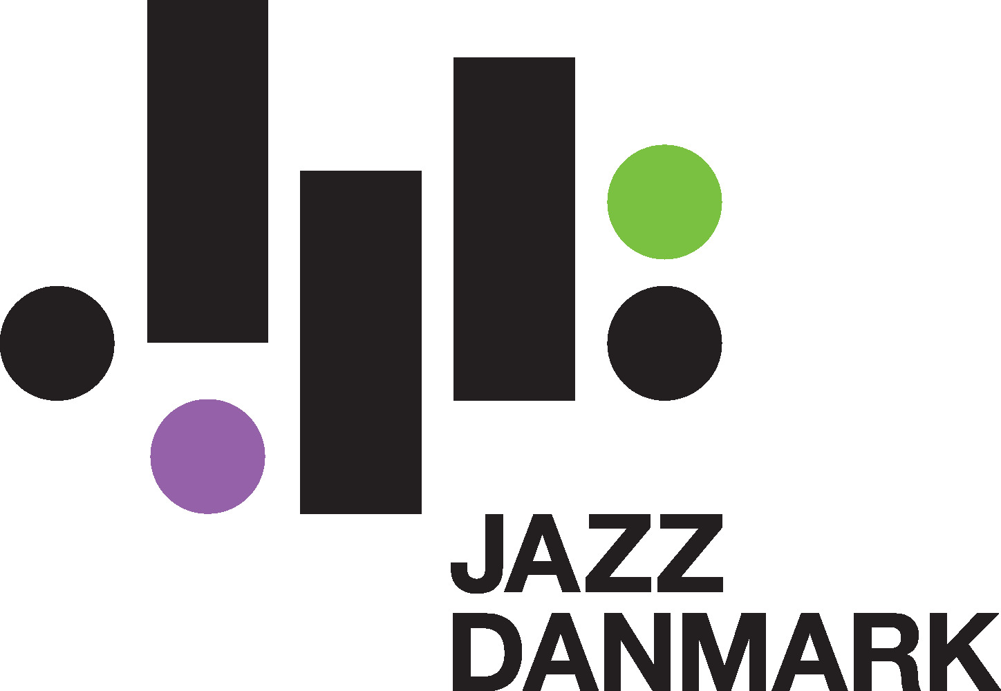 JazzDanmark_logo2_colour