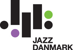 JazzDanmark_logo2_colour